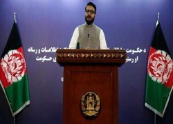 Is Afghanistan NSA Hamdullah Mohib trying to nullify peace efforts?
