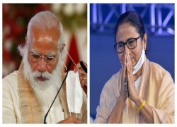 What will be the political impact of some BJP leaders calling for a partition of West Bengal?