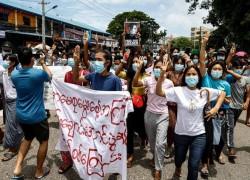 Japan refuses to impose sanctions on Myanmar, undermining US strategy to pressure junta
