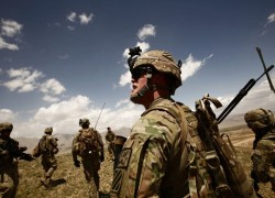 China tells its nationals to leave Afghanistan urgently as violence spirals
