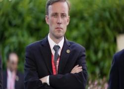 Fizz is gone from Biden-Putin summit