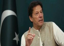 ইমরান খান: মার্কিন বাহিনীকে পাকিস্তানে ঘাঁটি গড়তে দেওয়া হবে না