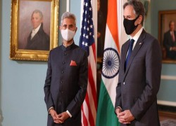 In the subcontinent, a reboot is being attempted and US is everywhere-Delhi, Islamabad, Kabul