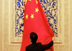 As US exits Afghanistan, China prepares for threat of security void