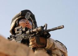 Joe Biden has abandoned Afghanistan. no summit can change that.
