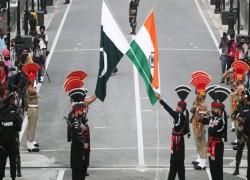 'Spoilers' in Afghan talks: Pakistan NSA in veiled dig at India
