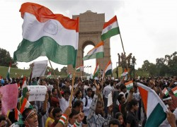 To prevent democracy's erosion, India must first redefine its meaning