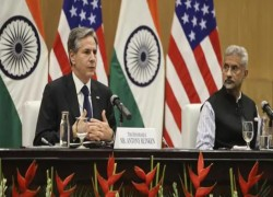 India is losing out in Afghanistan