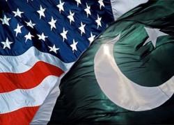 Imagining Pakistan and US as development partners