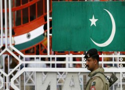 How India and Pakistan can build on the recent ceasefire and achieve peace