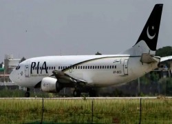 COVID-19 crisis: India considering health restrictions on travellers from Pakistan