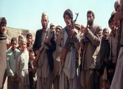 আফগান ট্রাজেডির জন্য কে দায়ী? রাশিয়া, যুক্তরাষ্ট্র নাকি পাকিস্তান?
