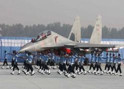 Quad partners should temper Indian expectations