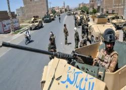 Korybko's response To Hoodbhoy: Security dilemmas ruined Afghanistan