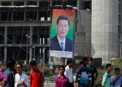 বাংলাদেশে চীনের বিনিয়োগ বাড়ছে