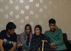 Fleeing the Taliban: Afghans met with rising anti-refugee hostility in Turkey