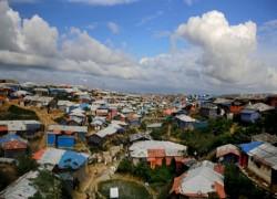 রোহিঙ্গা শরণার্থী প্রত্যাবাসনে আসিয়ানের সহায়তা চাইল বাংলাদেশ