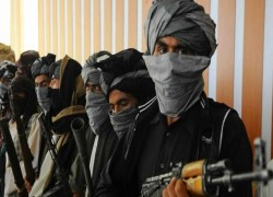 3 capitals in 3 days: Is the Taliban about to take over Afghanistan?