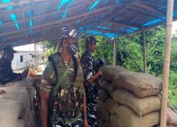 Assam-Mizoram clash: 'It was like a war between two countries'
