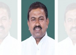 145 'honour killing' incidents took place in India between 2017-2019, govt tells Lok Sabha