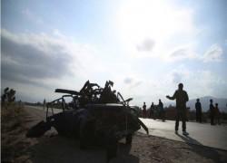আফগানিস্তান সঙ্কট: এই দেশে দশকের পর দশক কেন যুদ্ধ চলছে?
