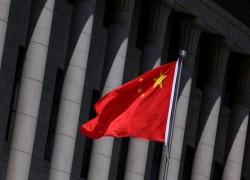 China criticises meeting between US CDA and representative of Dalai Lama