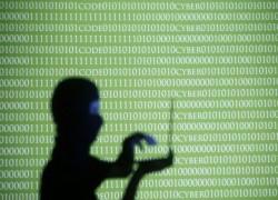 Pegasus project: UN experts call for moratorium on sale of surveillance technology