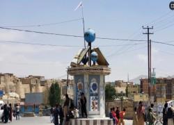 আমেরিকানদের দ্রুত আফগানিস্তান ত্যাগ করার পরামর্শ দিয়েছে কাবুলের যুক্তরাষ্ট্র দূতাবাস