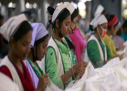 Nobody expected Bangladesh to achieve high economic growth. Here's how it proved them wrong