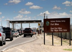 Plan for Texas to host Afghan evacuees gets bipartisan support though experts are wary