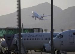 Turkey likely to maintain footprint at Kabul airport