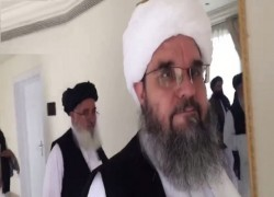 India will soon know about Taliban's capability to run Afghan govt, says leader