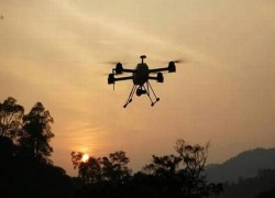 Ministry of Civil Aviation notifies Drone Rules, 2021