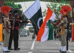 Speaking of Asia: Letting Asia's bygones be bygones