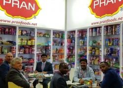 Pran Group to invest in India, Nassa Group in Saudi Arabia