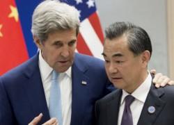 Biden gives green signal to US-China thaw