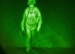 আফগানিস্তান যুদ্ধ: যুক্তরাষ্ট্রের সামরিক আধিপত্য বিস্তারের দিন কি শেষ হয়ে আসছে