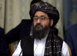 TALIBAN CO-FOUNDER BARADAR TO LEAD NEW AFGHANISTAN GOVT - SOURCES