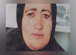 TALIBAN ALLEGEDLY KILLS PREGNANT POLICE OFFICER