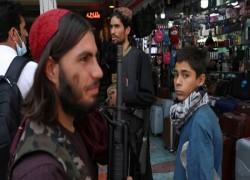 আফগান সরকারের নেতৃত্বে আসতে পারে নতুন মুখ