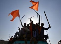 How to dismantle Hindutva?