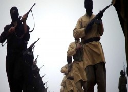 Al-Qaida and Islamic State suffer from recruitment problems like any other organisation