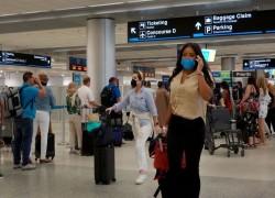 US CDC warns against travel to Sri Lanka, Jamaica and Brunei