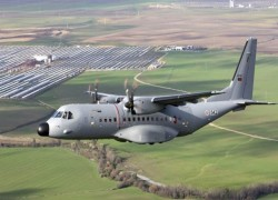 IAF to get 56 C-295 Airbus aircraft as Modi govt clears 'Make in India' deal