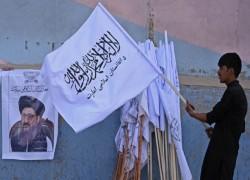 নতুন আফগান সরকারকে চীনের সমর্থন, প্রতিক্রিয়া জানিয়েছে অন্যরাও