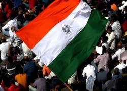 Death threats sent to participants of US conference on Hindu nationalism