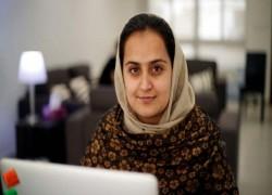 ৭০০ থেকে ৩৯-এ নেমে এসেছে আফগানিস্তানে নারী সাংবাদিকের সংখ্যা