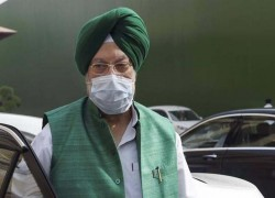 INDIA, U.S. AGREE TO COLLABORATE ON EMERGING FUELS