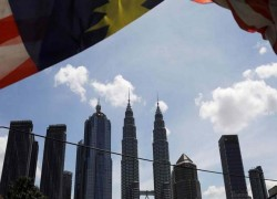 Not yet a failed state, Malaysia is decaying rapidly
