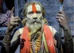 Dismantling Global Hindutva: A battle against the toxic RSS